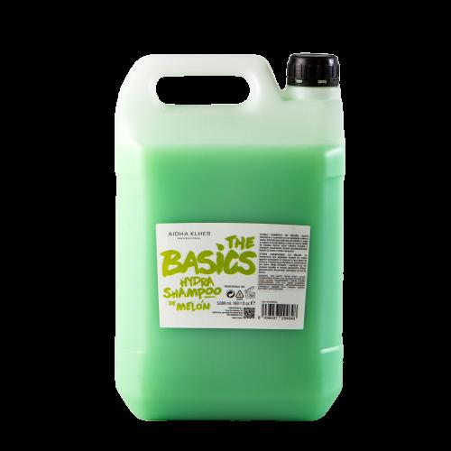 Hydra Shampoo