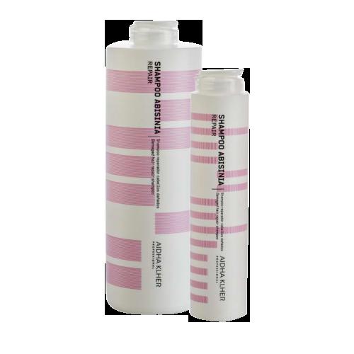 Shampoo Abisinia