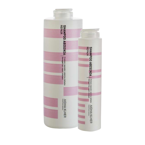 Shampoo Abisinia Repair